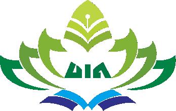 Program Studi Pendidikan Agama Islam